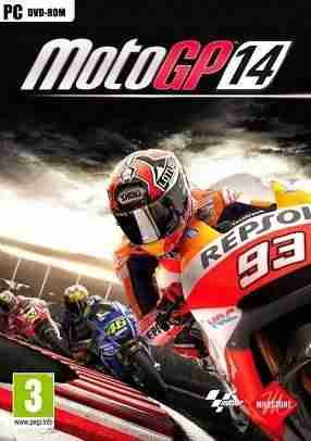 Descargar MotoGP 14 [MULTI5][CODEX] por Torrent